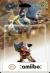 Palico - Monster Hunter Rise Box Art