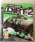 Colin McRae: DiRT 2 [IT] Box Art