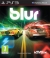 Blur [IT] Box Art