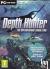 Depth Hunter: The Spearfishing Simulator Box Art
