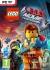 LEGO Movie Videogame, The Box Art
