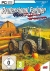Professional Farmer: American Dream Box Art