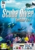 Scuba Diver Simulator 2014 Box Art