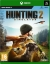 Hunting Simulator 2 Box Art