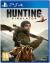Hunting Simulator Box Art