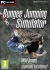 Bungee Jumping Simulator Box Art
