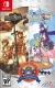 Prinny Presents NIS Classics Volume 1 Box Art