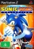 Sonic Gems Collection Box Art