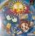 Puyo Puyo Sun Ketteiban Box Art