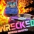 Wrecked: Revenge Revisited: Highway to Hell Box Art