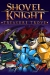 Shovel Knight: Treasure Trove Box Art