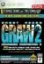Xbox Magazine Demo Disc 69 Box Art