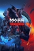 Mass Effect - Legendary Edition Box Art