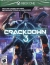 Crackdown 3 [CA] Box Art