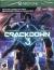 Crackdown 3 [CA] Box Art