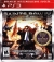 Saints Row IV - National Treasure Edition - Greatest Hits [CA] Box Art