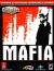 Mafia - Prima's Official Strategy Guide (For PlayStation 2 and Xbox) Box Art
