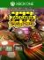 Zaccaria Pinball Box Art