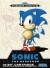 Sonic the Hedgehog (SPO1) Box Art