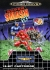 Super Smash T.V. (Part of Pack Only) Box Art