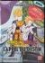 Dragon Ball Z: L'Appel Du Destin [ES] Box Art