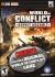 World in Conflict: Soviet Assault Box Art