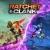 Ratchet & Clank: Rift Apart Box Art