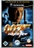 007: Nightfire - Player's Choice [DE] Box Art