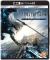 Final Fantasy VII: Advent Children - 4K Ultra HD (Includes Blu-ray) Box Art