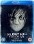 Silent Hill: Revelation (Blu-Ray UK) Box Art