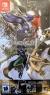 Shin Megami Tensei V: Fall of Man Premium Edition Box Art