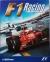 F! Racing Championship Box Art
