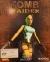 Tomb Raider Box Art