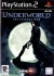 Underworld: The Eternal War [IT] Box Art