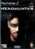 Headhunter [IT] Box Art