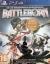 Battleborn [ES] Box Art