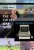 Future Was Here: The Commodore Amiga, The Box Art
