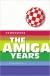 Commodore: The Amiga Years Box Art