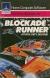 Blockade Runner Box Art