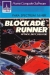 Blockade Runner [ES] Box Art