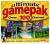 Ultimate GamePak Box Art