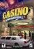 Reel Deal Casino: High Roller Box Art
