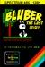 Bluber: The Last Odisey Box Art