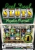 Reel Deal Slots: Mystic Forest Box Art