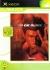 Dead or Alive 3 - Classics [DE] Box Art