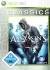 Assassin's Creed - Classics [DE] Box Art