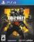 Call of Duty: Black Ops IIII [MX] Box Art