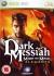 Dark Messiah - Might and Magic: Elements [UK] Box Art
