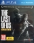 Last of Us Remastered, The (Not to be Sold Separately) [UK] Box Art