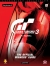 Gran Turismo 3: A-Spec - The Official Winners' Guide Box Art